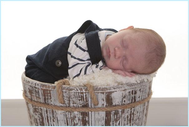 Baby Photography, Newborn Baby Photography, Newcastle, Village Photography, Hebburn, Newcastle