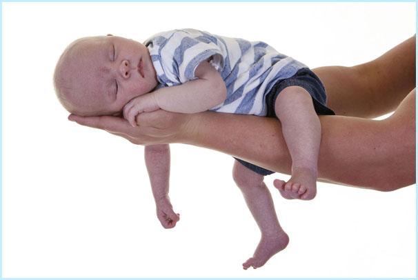 Baby Photography, Newborn Baby Photography, Newcastle, Village Photography, Hebburn.
