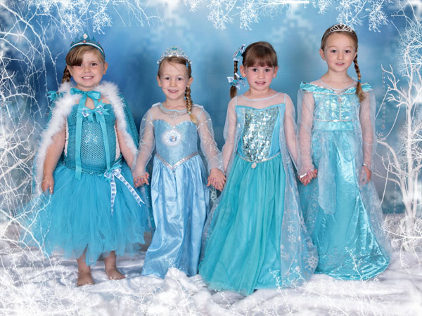Childrens Frozen portraits, child photography, Disney Frozen, Disney Frozen photographer, Disney Princess, Frozen, Frozen Mini Sessions, Frozen photography session, photography for Frozen costume child, princess, Portrait Photographer, Disney Themed, Frozen Themed, Girls themed photo session